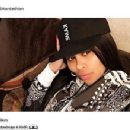 Blac Chyna and Rob Kardashian - 454 x 349