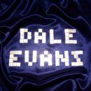 Dale Evans - Debut