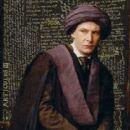 Ian Hart - 285 x 400