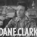Dane Clark - 258 x 226
