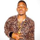 Kendrick Lamar - 454 x 303