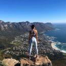 Eiza Gonzalez in Bikini – Social Media Pics - 454 x 359