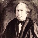 Antonio José Martínez
