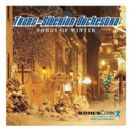 Trans-Siberian Orchestra - Songs of Winter