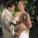 """Nip/Tuck"" stills of Joely Richardson and Dylan Walsh"