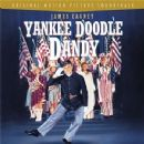 James Cagney - Yankee Doodle Dandy