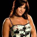 Nora Greenwald aka Molly Holly - 344 x 346