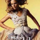 Mega Model Agency - Hamburg