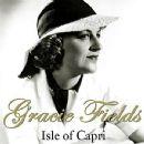 Isle Of Capri - Gracie Fields