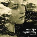 Marija Naumova - Noslepumi
