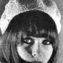 Chrissie Shrimpton - 200 x 337
