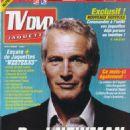 Paul Newman - 454 x 671