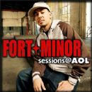Fort Minor Sessions @ AOL