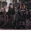 Denny Doherty - 454 x 330
