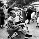 Vincente Minnelli - 400 x 400