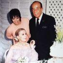 Vincente Minnelli - 390 x 514