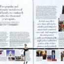 Princess Diana - TATLER magazine January/2016 - 454 x 300