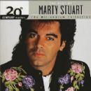 Marty Stuart - 300 x 294