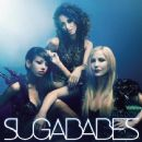 Sugababes - Freedom