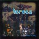 Heroes Album - Heroes of Today
