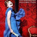 Funny Girl (musical) 1964 Original Broadway Cast - 350 x 628