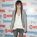 Katherine Moennig - L Word Final Season Farewell Party, Hollywood - 03.03.2009 - 454 x 683