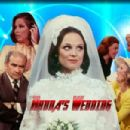 Rhoda's Wedding: Part 2 - 454 x 303