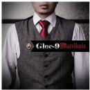 Gloc-9 - Matrikula