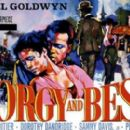 Porgy And Bess - 454 x 269