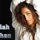Jiah Khan - 454 x 340