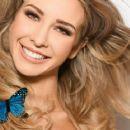 Madison Dorenkamp- Miss USA 2019 Pageant - 454 x 363