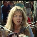 The Wicker Man - Ingrid Pitt - 454 x 252