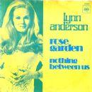 Lynn Anderson songs