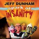 Jeff Dunham - 250 x 350