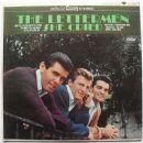 The Lettermen - She Cried