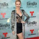 Laura Chimaras – 'My Perfect Family' Screening in Miami - 454 x 698
