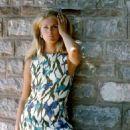 Candice Bergen - 454 x 681