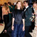 Sofia Coppola – 2018 MET Costume Institute Gala in NYC