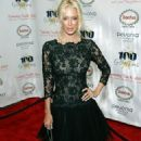 Jenna Jameson - 18 Annual Night Of 100 Stars Gala In Beverly Hills 2008-02-24