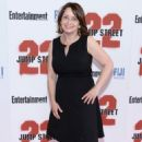 """22 Jump Street"" New York Screening"