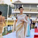 Marathi diaspora