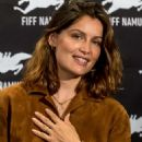 Laetitia Casta – Photocall and Press Conference at the International Film Festival of Namur in Belgium - 454 x 681