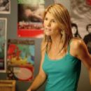 Lori Loughlin as Ava Gregory in Summerland - 454 x 314