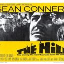 The Hill (1965) - 454 x 367