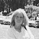 Patricia Bonham