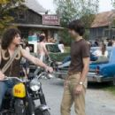 Taking Woodstock (2009) - 454 x 302