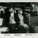 Romanoff and Juliet (1961)