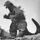Godzilla - 454 x 442