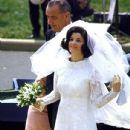 Lyndon Johnson - 435 x 580