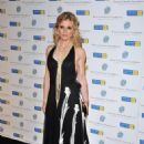 Emilia Fox - The Raisa Gorbachev Foundation Annual Fundraising Gala Dinner In London, England 2009-06-06